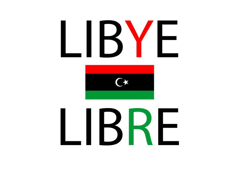 LIBYE LIBRE 2