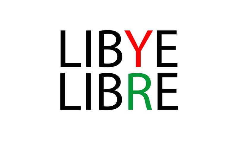 LIBYE LIBRE 3
