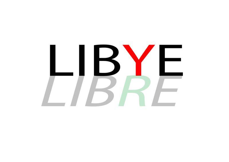 LIBYE LIBRE 1