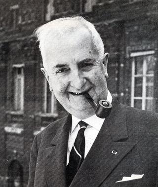 Louis Martin-Chauffier001